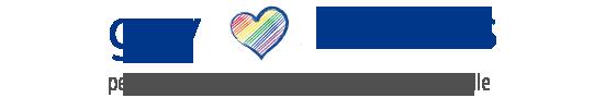 Gay Serious – persönliche Partnervermittlung für Homosexuelle